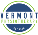 Vermont Physiotherapy